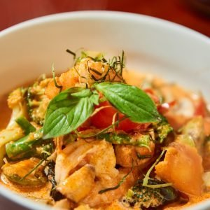 panang curry2