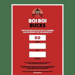 buck50